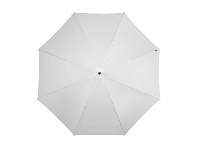 Зонт-трость «Halo» арт. 10907403_e