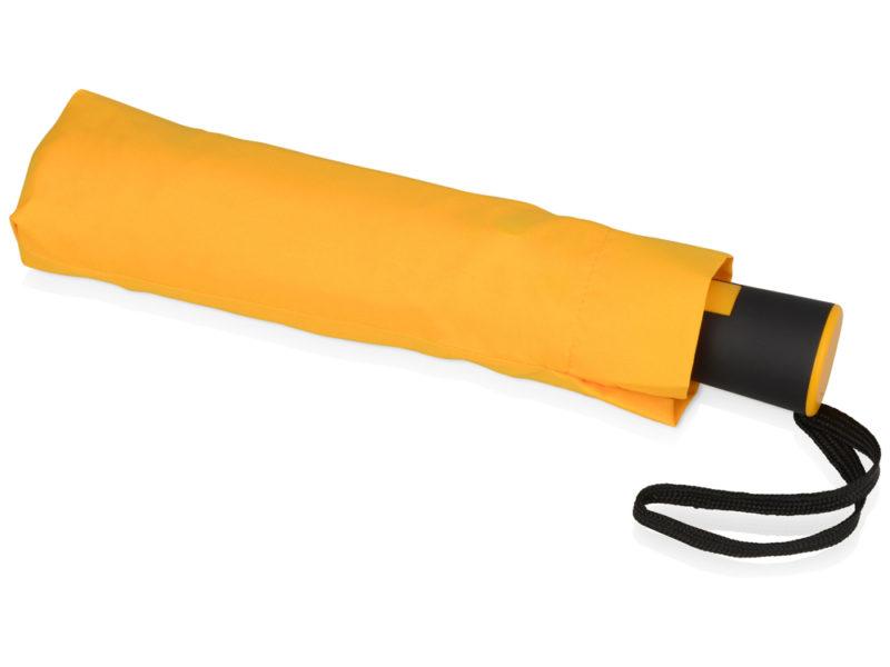 Зонт складной «Wali» арт. 10907705_d