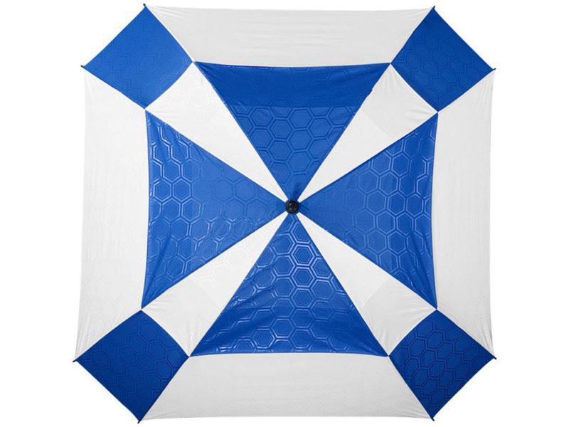 Зонт-трость для гольфа «Cube» арт. 10907802_b