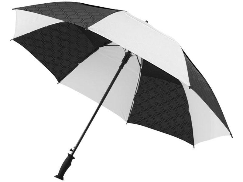 Зонт-трость «Champions» арт. 10907900_a
