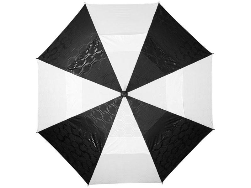Зонт-трость «Champions» арт. 10907900_b