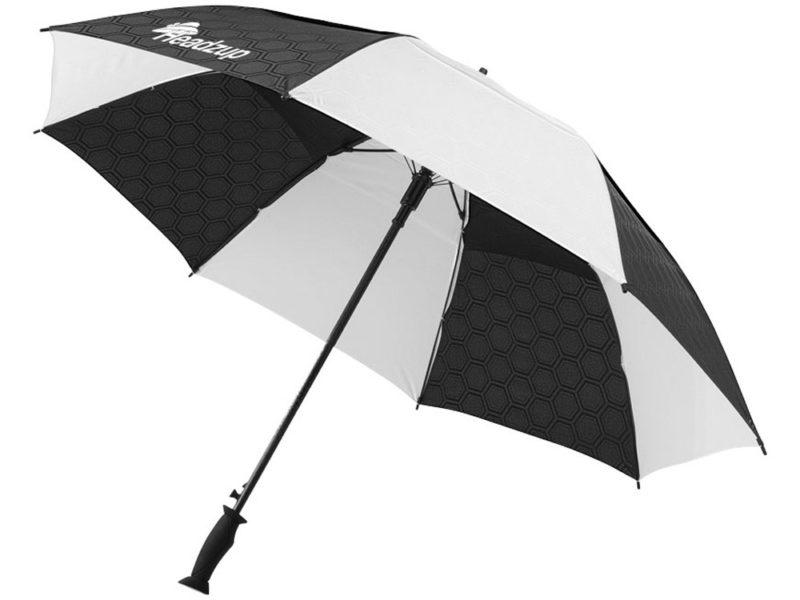 Зонт-трость «Champions» арт. 10907900_c