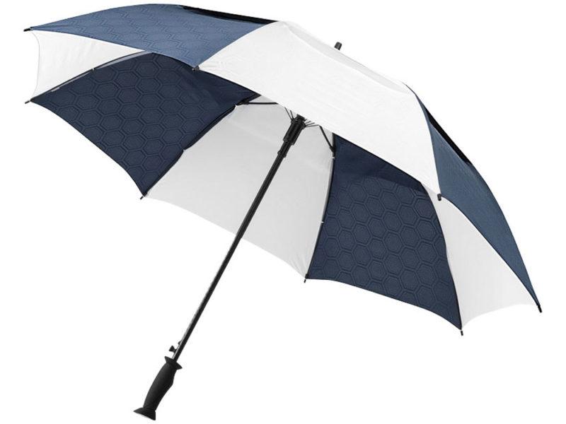 Зонт-трость «Champions» арт. 10907901_a