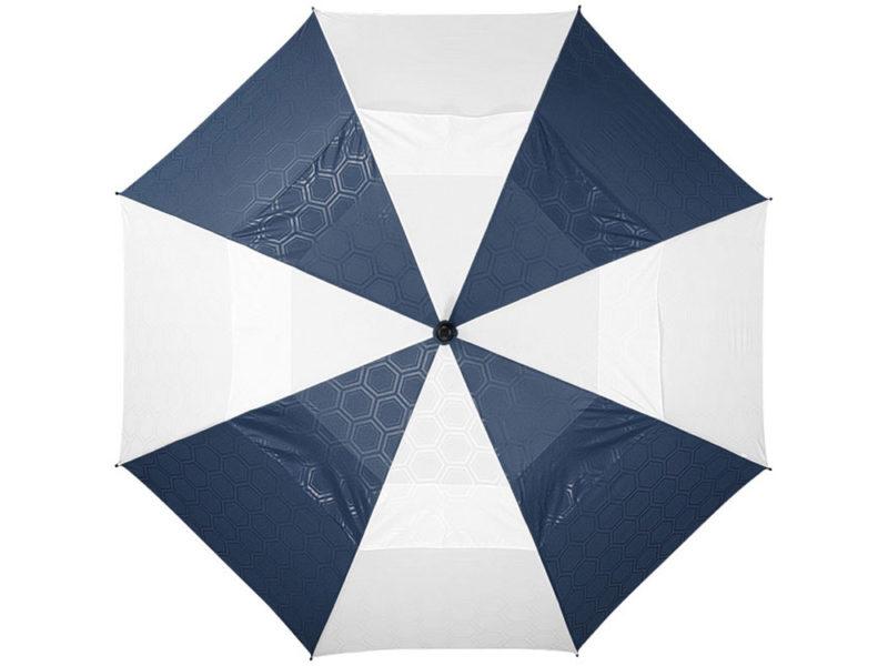 Зонт-трость «Champions» арт. 10907901_b