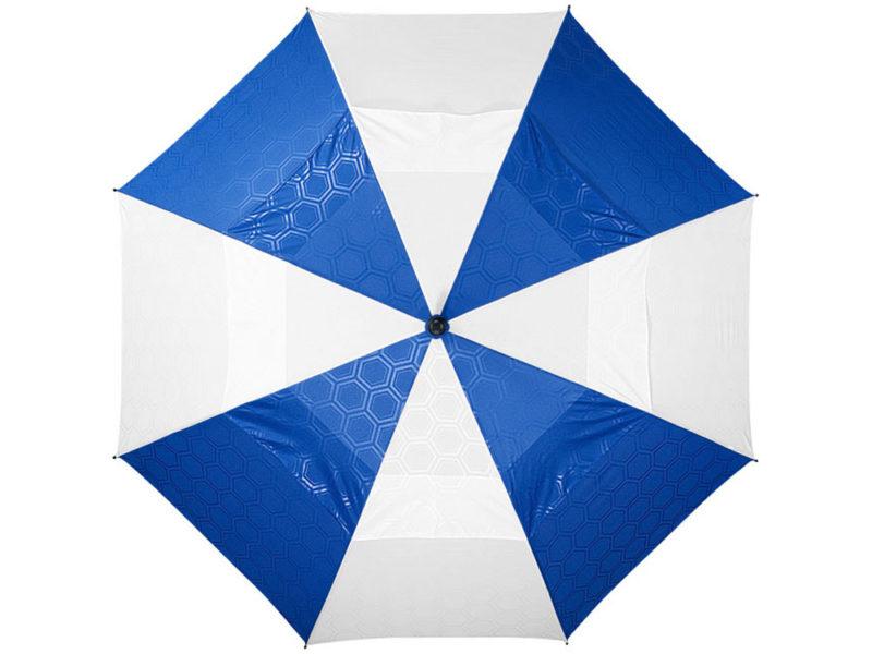 Зонт-трость «Champions» арт. 10907902_b