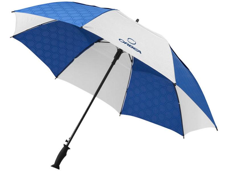 Зонт-трость «Champions» арт. 10907902_c