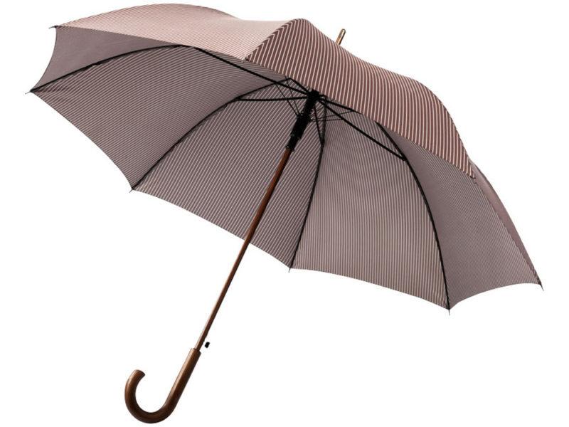 Зонт-трость «Кент» арт. 10908100_a