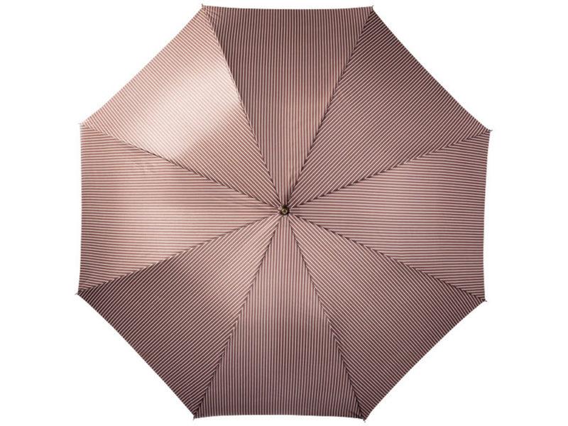 Зонт-трость «Кент» арт. 10908100_b