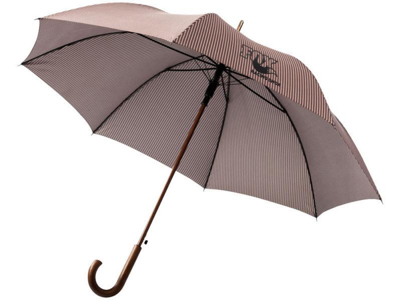 Зонт-трость «Кент» арт. 10908100_c