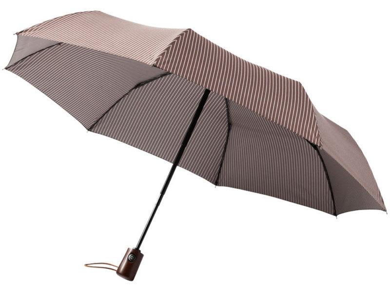 """Зонт складной """"Arden"""" автоматический арт. 10908200_a"""