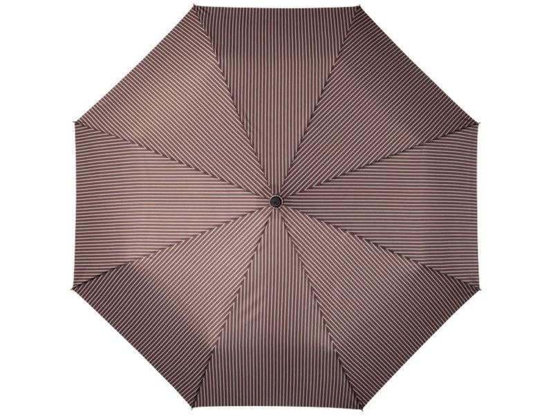 """Зонт складной """"Arden"""" автоматический арт. 10908200_b"""