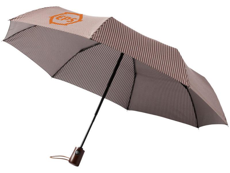 """Зонт складной """"Arden"""" автоматический арт. 10908200_c"""