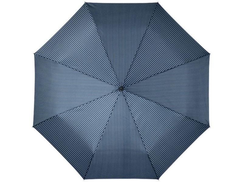 """Зонт складной """"Arden"""" автоматический арт. 10908201_b"""