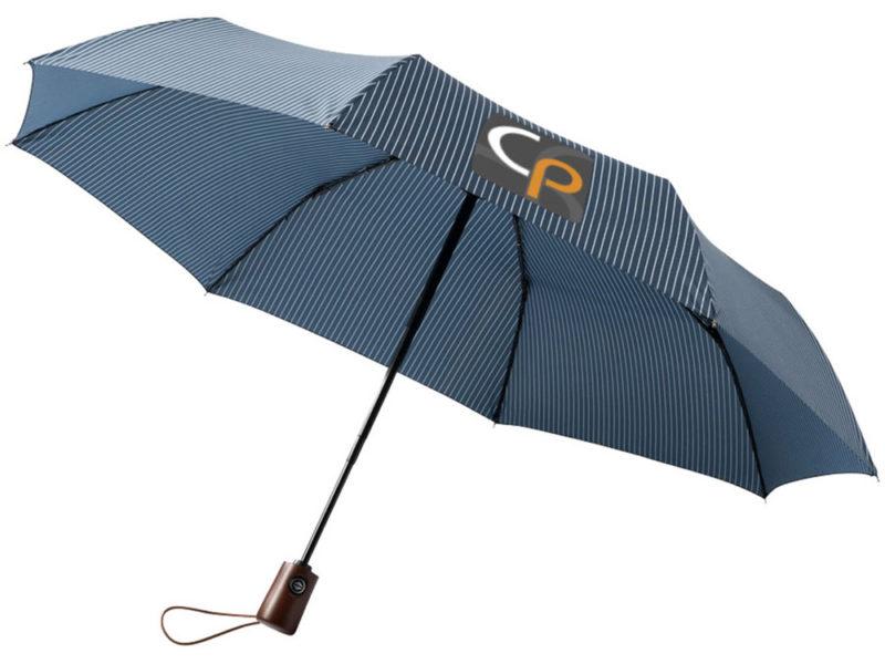 """Зонт складной """"Arden"""" автоматический арт. 10908201_c"""