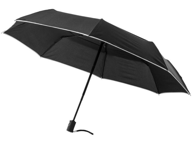 Зонт складной автоматический арт. 10908300_a