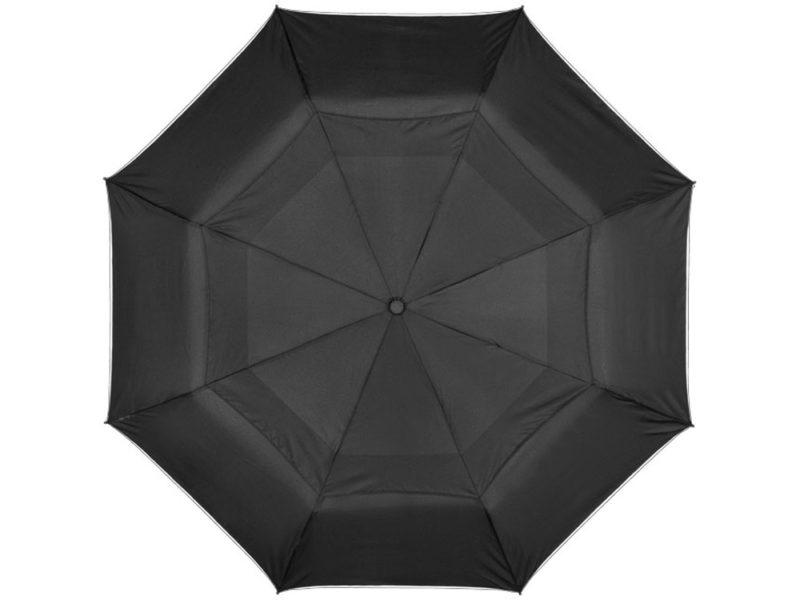 Зонт складной автоматический арт. 10908300_b