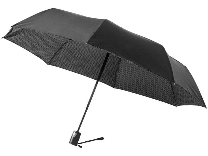Зонт складной автоматический арт. 10908500_a
