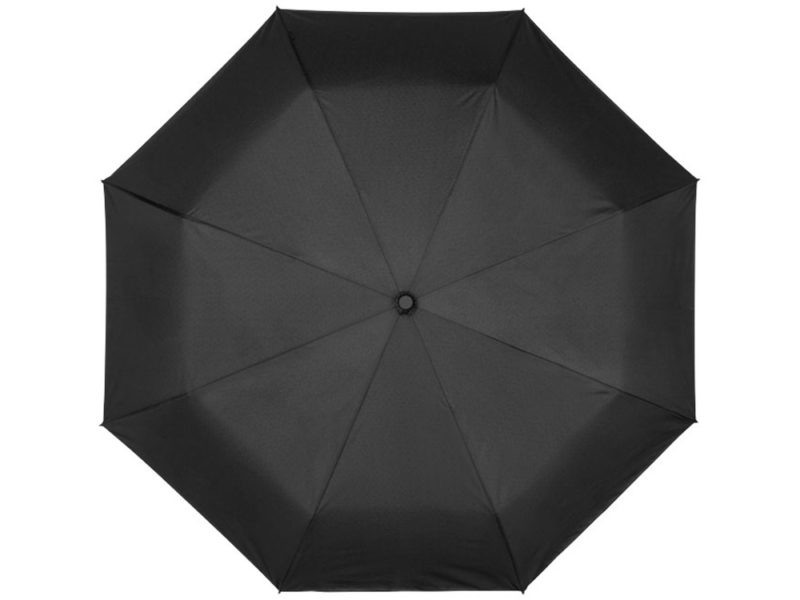Зонт складной автоматический арт. 10908500_b