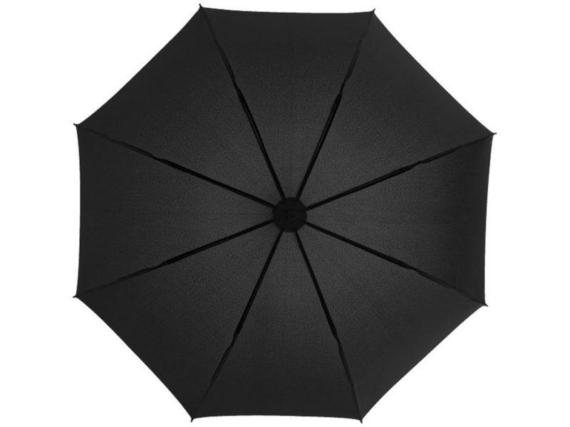 """Зонт-трость """"Spark"""" арт. 10908702_f"""