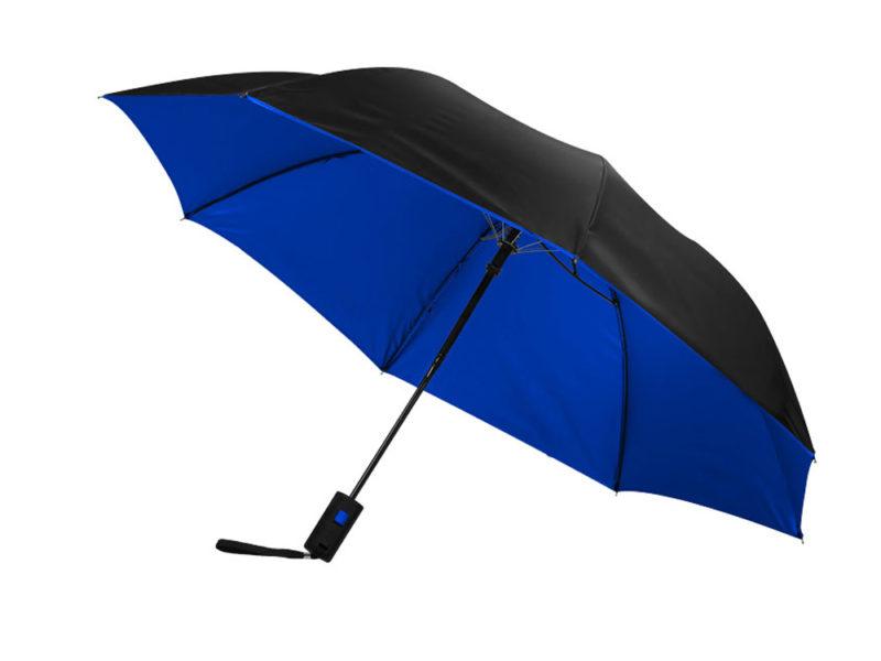 Зонт складной «Spark» арт. 10909100_a