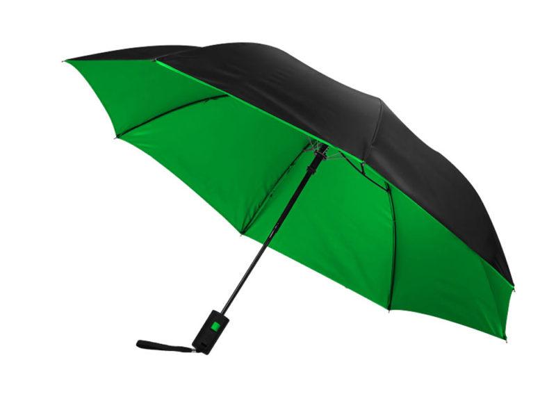 Зонт складной «Spark» арт. 10909102_a