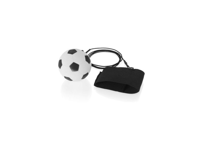 Игра «Верни мяч» арт. 11004900_a