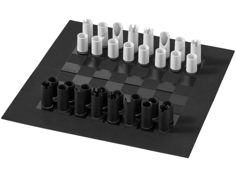 Шахматы «Pioneer» арт. 11005100_a