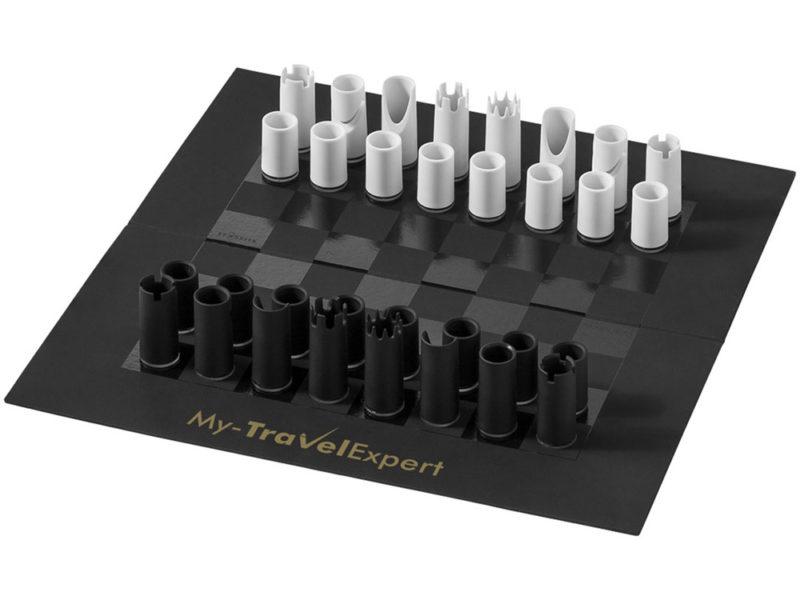 Шахматы «Pioneer» арт. 11005100_b