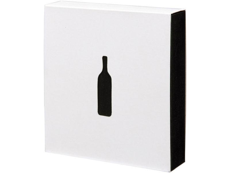 Подарочный набор для вина «Belgio» арт. 11225300_d