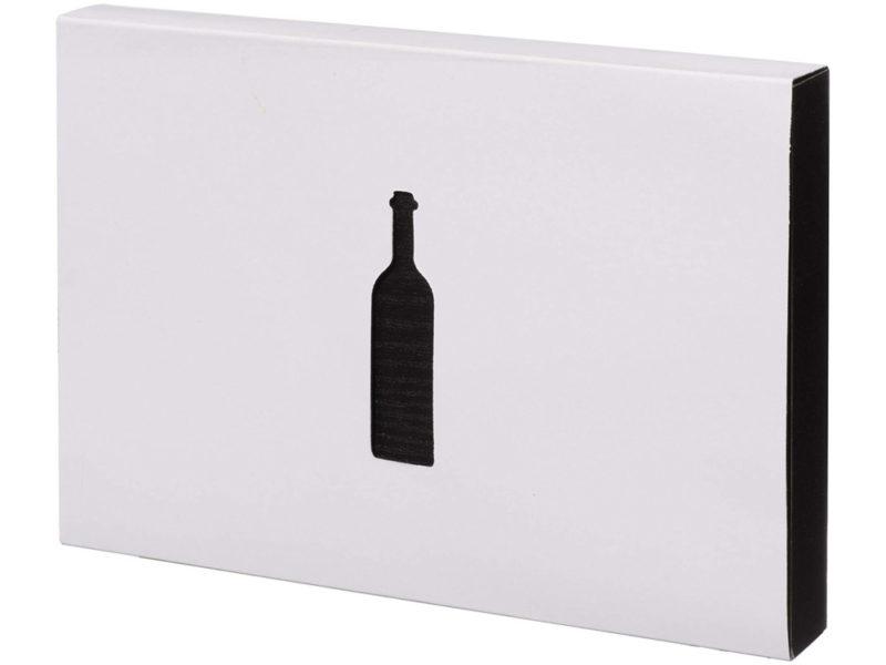 """Подарочный набор для вина """"Belgio"""" арт. 11237200_f"""