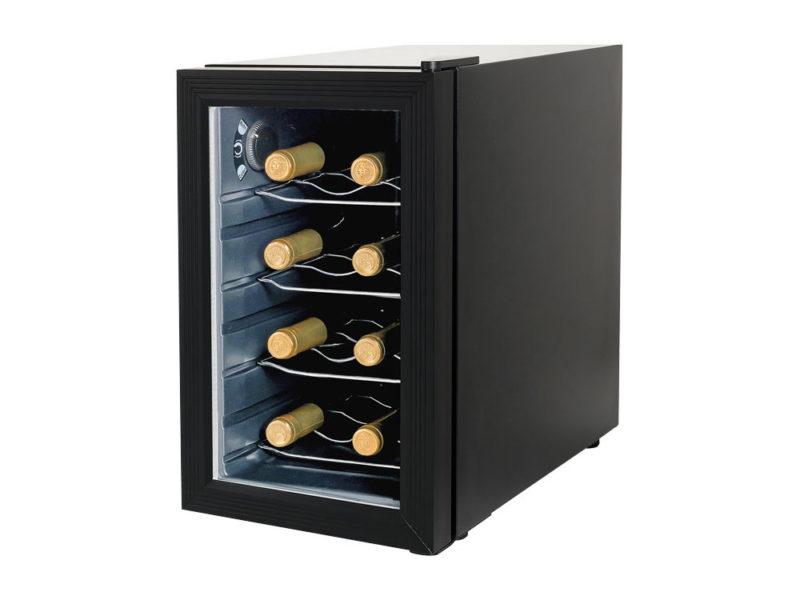 Холодильник для вина «Duras» арт. 11250800_a