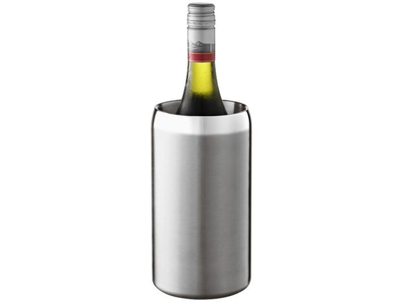 """Охладитель вина """"Flow"""" арт. 11254100_b"""