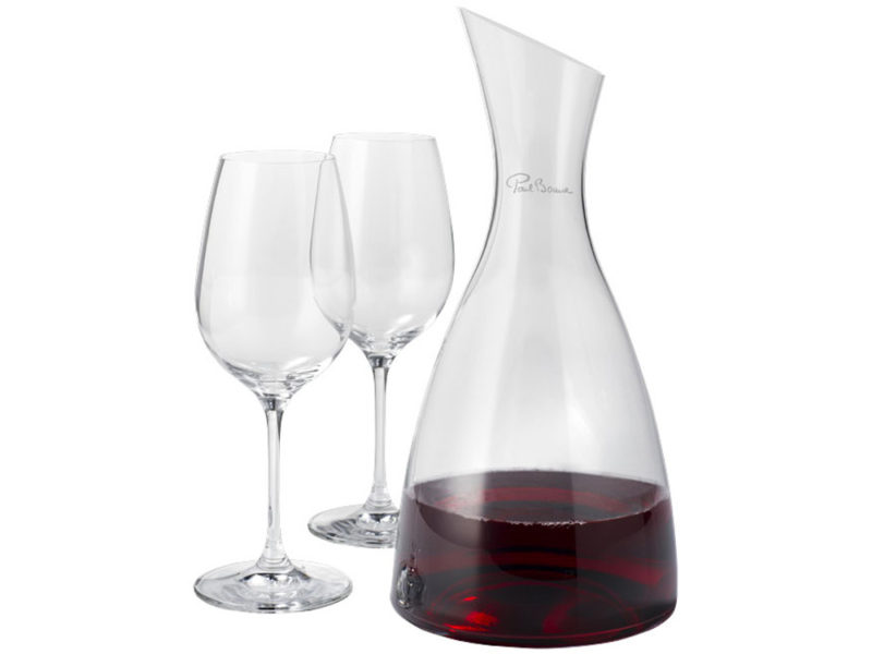 Подарочный набор для вина «Prestige» арт. 11259000_a