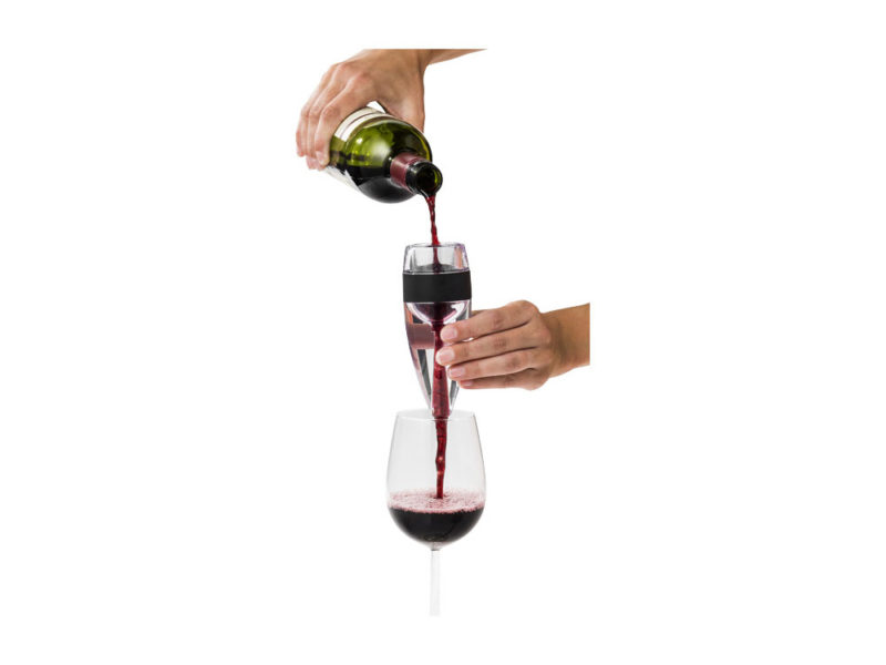Аэратор для вина «Vine» арт. 11259200_a