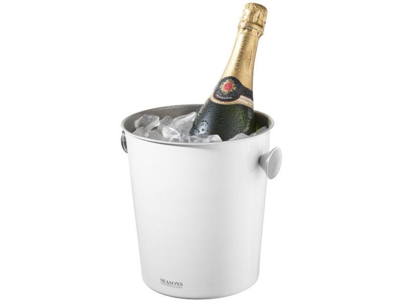 """Ведерко для шампанского и вина """"Wellington"""" арт. 11263400_c"""
