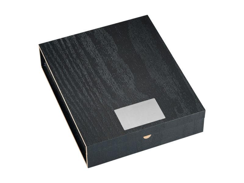 Подарочный набор для вина «Belgio» арт. 11280600_r