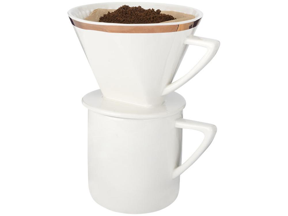 Заварник для кофе арт. 11283400_a