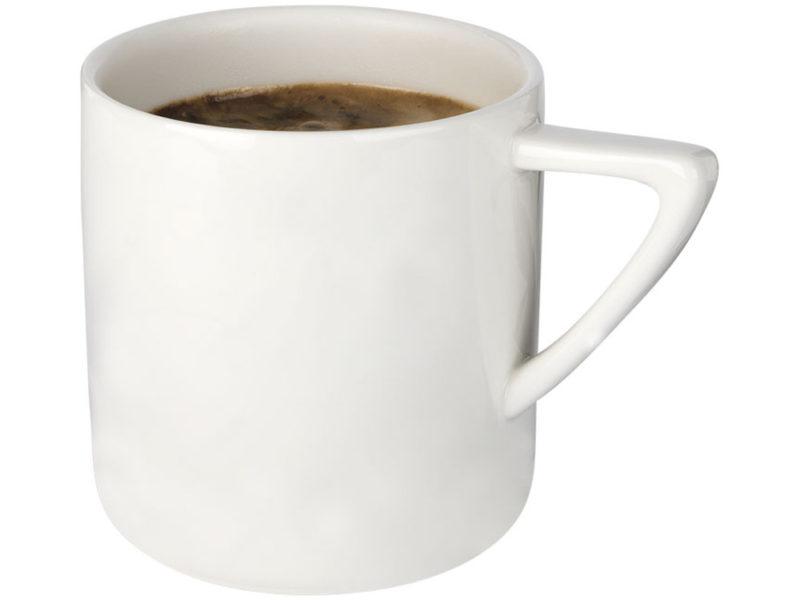 Заварник для кофе арт. 11283400_b