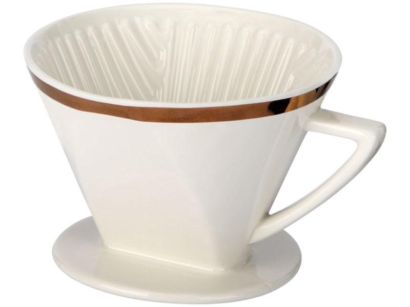 Заварник для кофе арт. 11283400_c