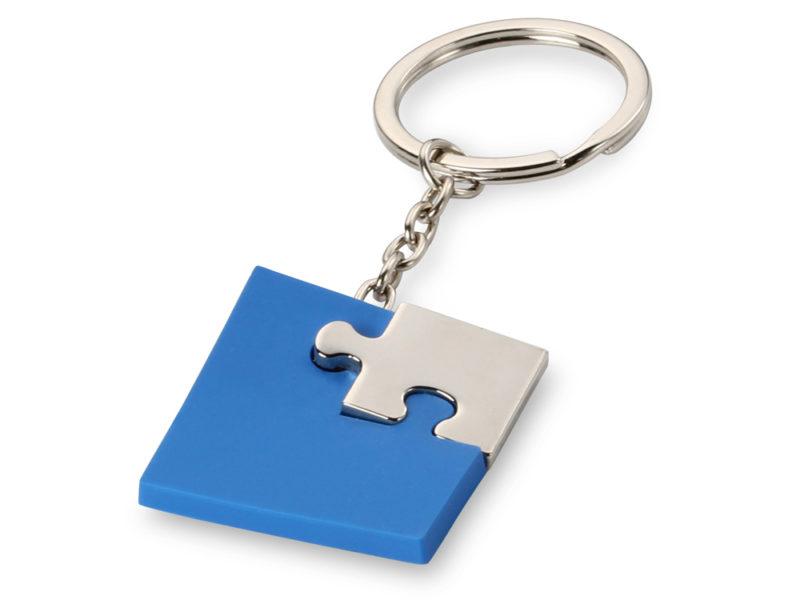 """Брелок """"Puzzle"""" арт. 11807800_a"""