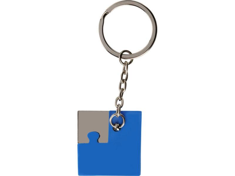 """Брелок """"Puzzle"""" арт. 11807800_c"""