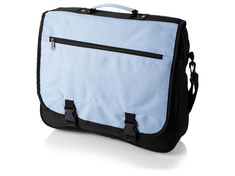 Конференц сумка для документов «Anchorage» арт. 11921800_b
