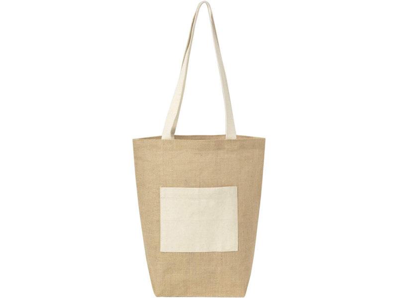 Сумка для шопинга «Calcutta» арт. 11952100_b