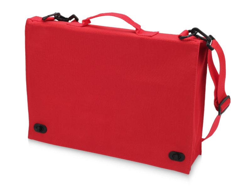 Конференц сумка для документов «Santa Fee» арт. 11960200_a