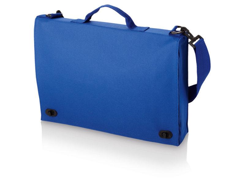 Конференц сумка для документов «Santa Fee» арт. 11960201_b