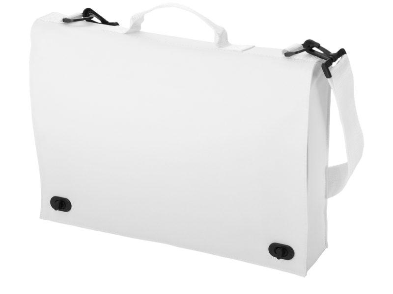 Конференц сумка для документов «Santa Fee» арт. 11960202_a