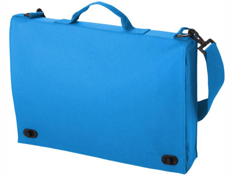 Конференц сумка для документов «Santa Fee» арт. 11960203_a