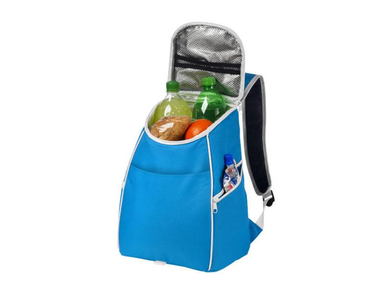 Рюкзак-холодильник «Reykjavik» арт. 11964201_a