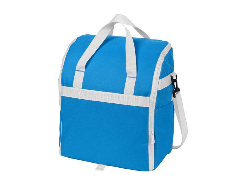 Сумка-рюкзак холодильник «Reykjavik» арт. 11970701_d