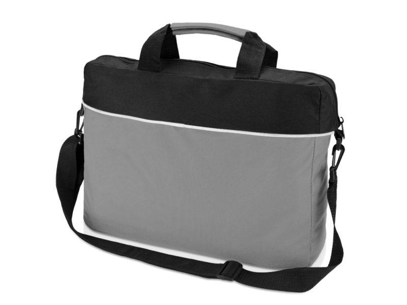Конференц сумка для документов «Austin» арт. 11973700_b